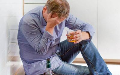 Можно ли пить Корвалол после запоя - Веримед