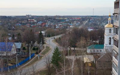 Наркологическая помощь с выездом на дом в город Малино (Московская область) - Веримед