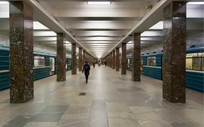Наркологическая помощь с выездом на дом в районе метро «Речной вокзал» - Веримед