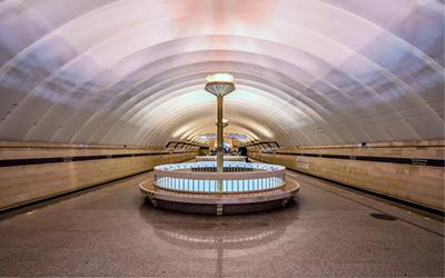 Наркологическая помощь с выездом на дом в районе станции метро «Спортивная» - Веримед