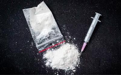 Наркотик фен: побочный эффект и последствия применения - Веримед