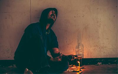 Последствия употребления наркотиков и психотропных веществ - Веримед