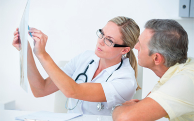 Профессиональные методы терапии - Веримед