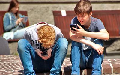 Профилактика подросткового алкоголизма - социальные ролики - Веримед