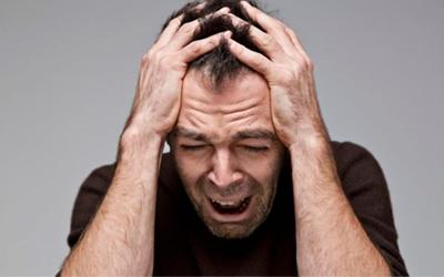 Тяжелые психические расстройства - Веримед