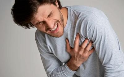 Отсутствие медицинской помощи при приеме большой дозы – Веримед