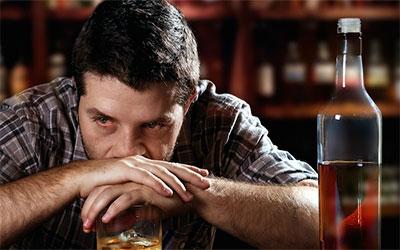«2 года трезвости»: история алкоголика «До» и «После» - Веримед