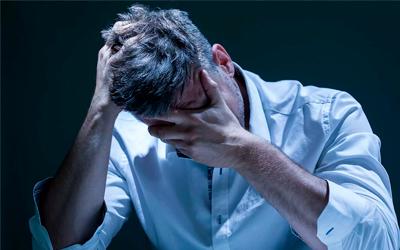 Депрессивные расстройства – Веримед