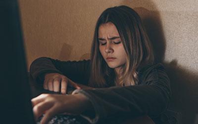 Депрессивные расстройства - Веримед