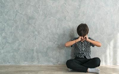 Дети солевых наркоманов - Веримед