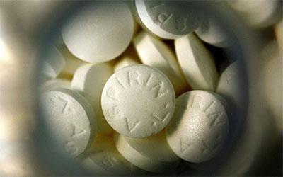 Эффекты, вредные для здоровья - Веримед