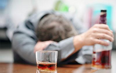 Физическая зависимость от алкоголя: признаки и симптомы развития - Веримед