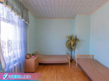 Фото реабилитационного центра Веримед - фото 13
