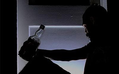 Характеристики спиртного и его влияние - Веримед