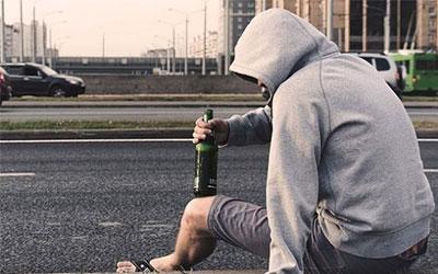 Истории алкоголиков из жизни - Веримед