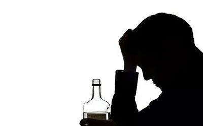 Истории запойных алкоголиков из жизни - Веримед