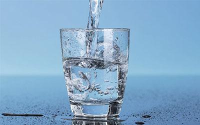 Изменение водно-солевого баланса - Веримед