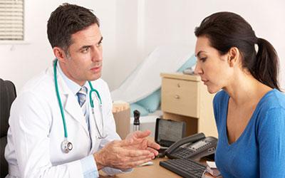 Как лечить нервную возбудимость после запойного эксцесса - Веримед