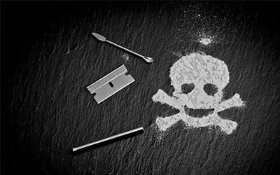 Как солевые наркоманы манипулируют людьми - Веримед