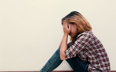 Как уберечь ребенка от наркотиков? Вред употребления наркотиков и алкоголя детьми - Веримед