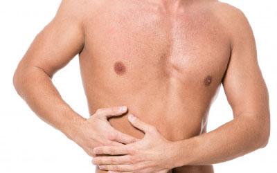 Какие препараты подходят для лечения печени после длительного запоя - Веримед