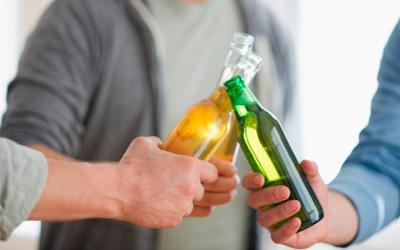 Какой алкоголь можно пить при подагре – Веримед