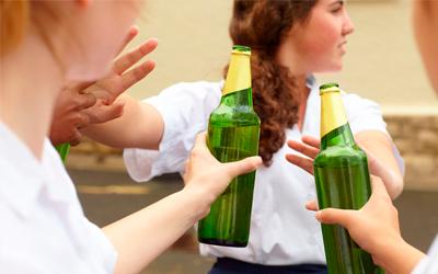 Кодирование от алкоголизма – Веримед