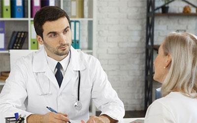 Лечение болезней печени и психических расстройств - Веримед