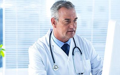 Лечение полинаркомании - Веримед
