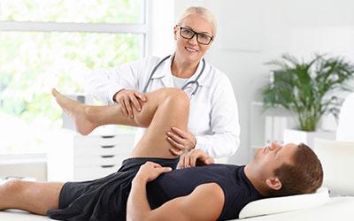 Лечение слабости в мышцах ног после запоя - Веримед