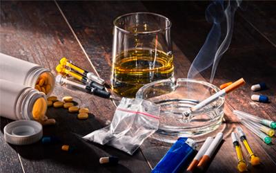 Метамфетамин и алкоголь: последствия совместимости – Веримед