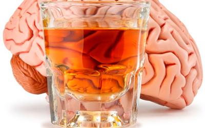 Методы восстановления головного мозга после алкоголизма – Веримед