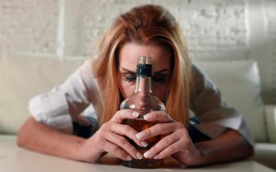 Можно ли пить крепкий алкоголь при подагре – Веримед