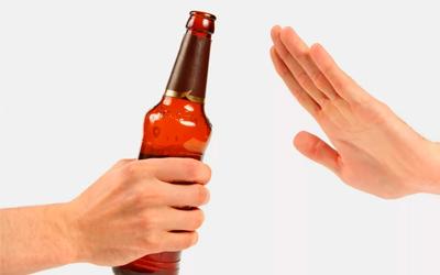 Можно ли употреблять алкоголь при подагре в небольших дозах – Веримед