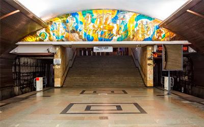 Наркологическая помощь с выездом на дом к станции метро «Черкизовская» – Веримед