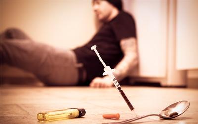 Наркомания приводит к летальному исходу – Веримед