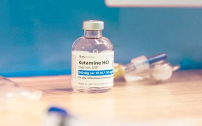 Наркотик Кетамин: побочный эффект и последствия применения – Веримед