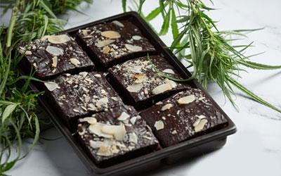 Наркотик шоколад: как выглядит и к какому виду синтетических наркотиков относится? - Веримед