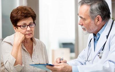 Назначение врача - Веримед