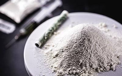 Описание наркотика кокаин - Веримед