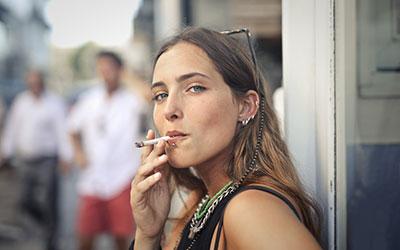 Основные причины роста наркомании среди молодежи - Веримед