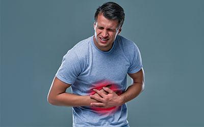 Острый или хронический гастрит - Веримед