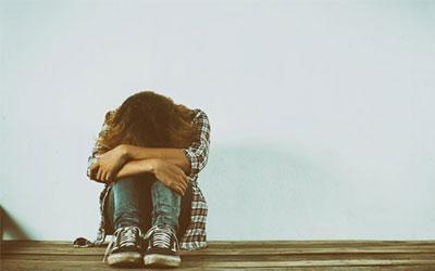Почему ребенок может стать наркоманом? И как это можно избежать - Веримед