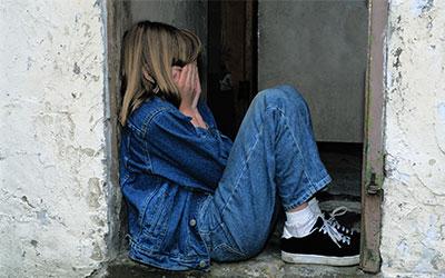 Почему возникает детская наркомания - Веримед