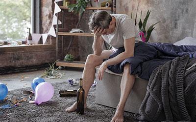 Последствия совмещения мефедрона с алкоголем - Веримед