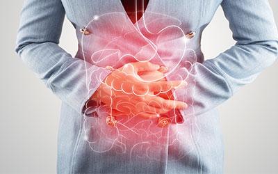 Причины болевых ощущений в области желудка - Веримед