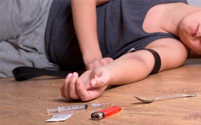 Причины и симптомы передозировки – Веримед