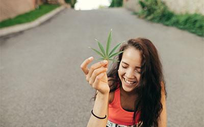 Причины роста наркомании среди молодежи - Веримед