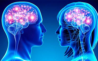 Профилактика отека мозга – Веримед