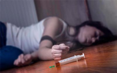 Проявления приема повышенной дозы психостимуляторов – Веримед